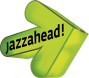 jazzheads.png